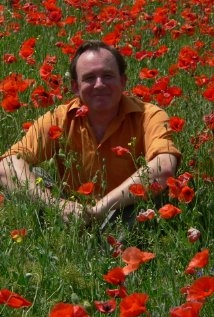 Una foto di Robert Crombie