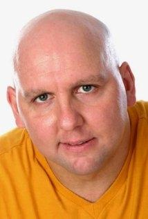 Una foto di Robert Stone