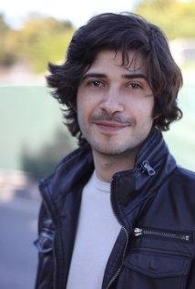 Una foto di Rocco Rosanio