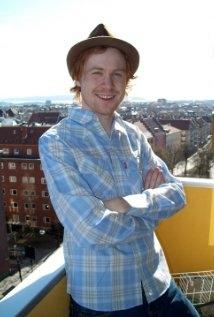 Una foto di Rolf Kristian Larsen