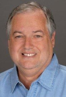 Una foto di Ron Bath