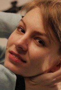 Una foto di Roxanna Ravenor