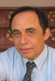 Una foto di Rudy Quintanilla