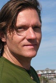 Una foto di Russ Kendall