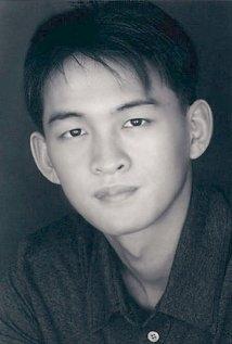 Una foto di Ryushin Tei