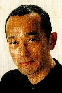 Una foto di Sakae Kimura