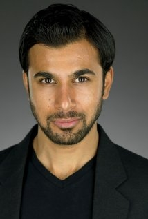 Una foto di Salman Bokhari