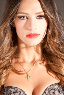 Una foto di Sandra Vergara