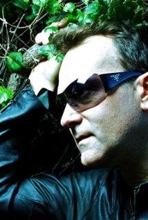 Una foto di Sean Murray