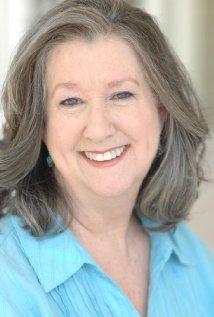 Una foto di Sharon Blackwood