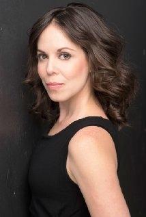 Una foto di Sharon Canovas
