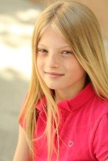 Una foto di Sophia Ludwig