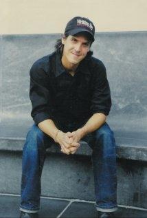 Una foto di Stephen P. Lindsey