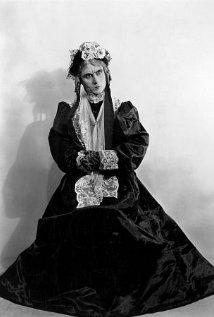 Una foto di Syd Chaplin