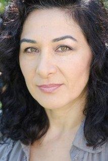 Una foto di Sylvia Castro Galan