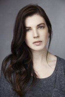 Una foto di Talia Zucker