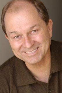 Una foto di Ted Hollis