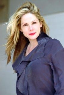Una foto di Theresa Bell