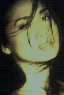 Una foto di Tina Nguyen