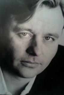 Una foto di Tom Brangle