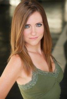 Una foto di Vanessa Ross