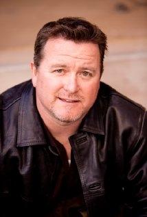 Una foto di Vic Browder