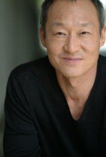 Una foto di Victor J. Ho