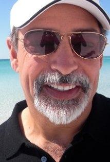 Una foto di Vince Morella