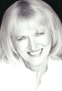 Una foto di Yolanda Corbett