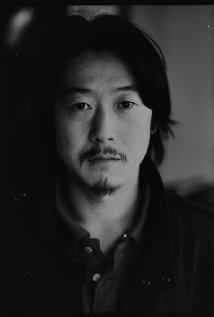 Una foto di Yugo Saso