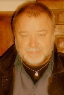 Una foto di Ádám Neményi