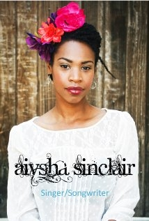 Una foto di Aiysha Sinclair