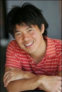Una foto di Akihiro Kitamura