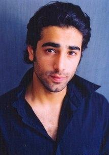 Una foto di Ali Mukaddam