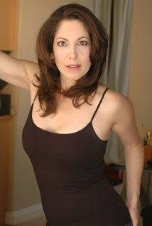 Una foto di Allison Bibicoff