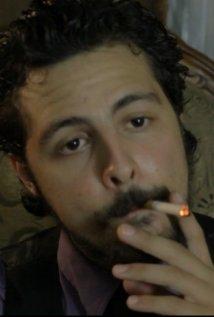 Una foto di Andoni Zorbas