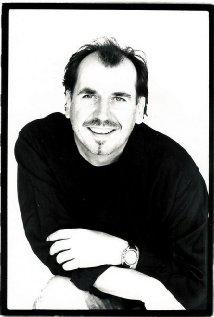 Una foto di Anton Klima