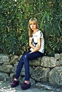 Una foto di Antonia Campbell-Hughes