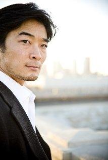Una foto di Arnold Chun