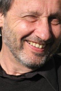 Una foto di Arthur Joffé