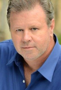 Una foto di Barry J. Ratcliffe