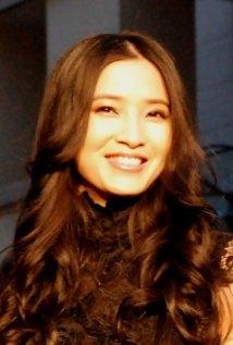Una foto di Beibi Gong