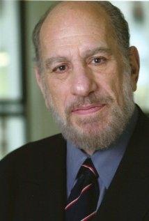 Una foto di Bern Cohen