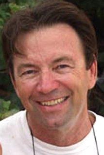 Una foto di Bill Sloan