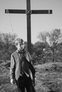 Una foto di Billy Evans