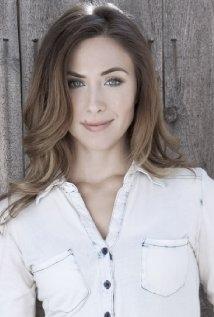 Una foto di Bonnie Kathleen Ryan