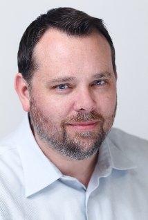 Una foto di Brendan Davis