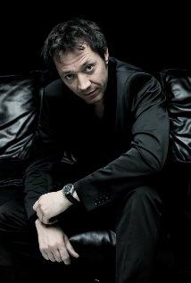 Una foto di Bruno Debrandt