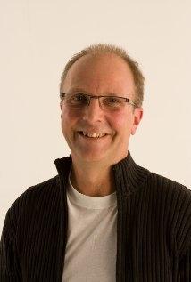 Una foto di Carl Lenox