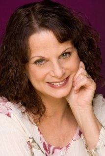 Una foto di Carol Anne Seflinger